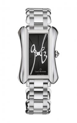 Carl F Bucherer Midi Watch 00-10701-08-32-21 product image