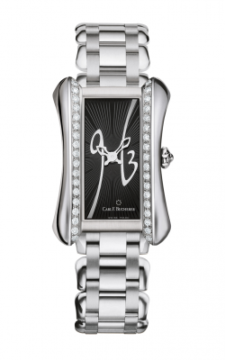 Carl F Bucherer Midi Watch 00-10701-08-32-31 product image