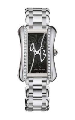 Carl F Bucherer Midi Watch 00-10701-08-32-31 product image
