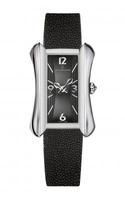 Carl F Bucherer Midi Watch 00-10701-08-36-01 product image