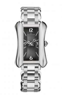 Carl F Bucherer Midi Watch 00-10701-08-36-21 product image