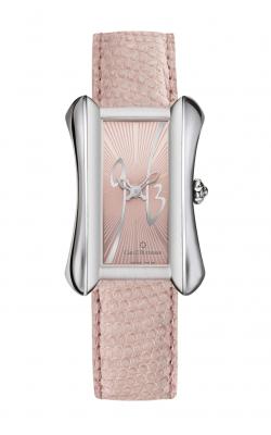 Carl F Bucherer Midi Watch 00-10701-08-92-01 product image
