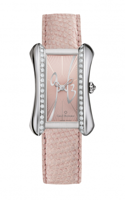 Carl F Bucherer Midi Watch 00-10701-08-92-11 product image