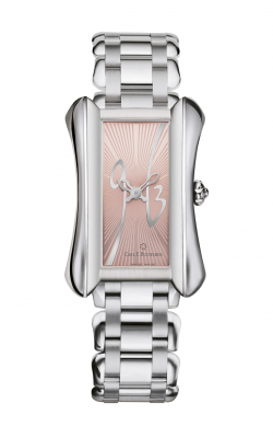 Carl F Bucherer Midi Watch 00-10701-08-92-21 product image