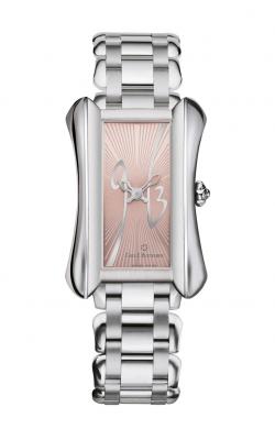 Carl F Bucherer Midi Watch 00-10701-08-92-21 product image