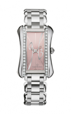 Carl F Bucherer Midi Watch 00-10701-08-92-31 product image
