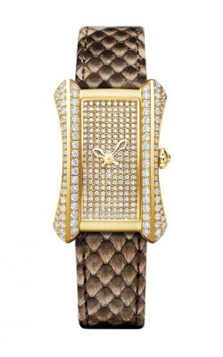 Carl F Bucherer Midi Watch 00-10702-01-90-11 product image