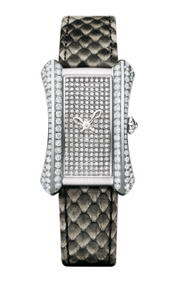 Carl F Bucherer Midi Watch 00-10702-02-90-11 product image