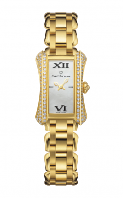 Carl F Bucherer Mini Watch 00-10703-01-71-32 product image