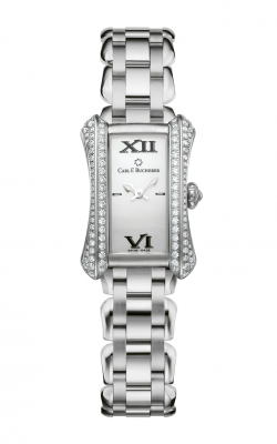 Carl F Bucherer Mini Watch 00-10703-02-71-32 product image