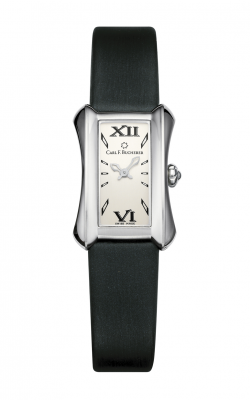 Carl F Bucherer Mini Watch 00-10703-08-15-01 product image