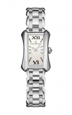 Carl F Bucherer Mini Watch 00-10703-08-15-21 product image