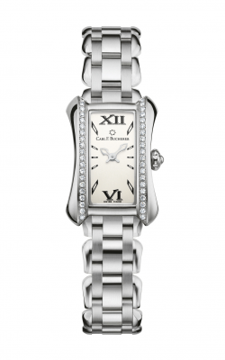 Carl F Bucherer Princess Watch 00-10703-08-15-31 product image