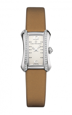 Carl F Bucherer Mini Watch 00-10703-08-16-11 product image