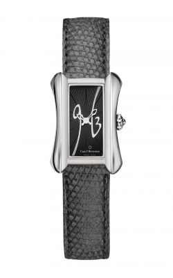 Carl F Bucherer Mini Watch 00-10703-08-32-01 product image