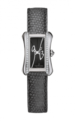Carl F Bucherer Mini Watch 00-10703-08-32-11 product image
