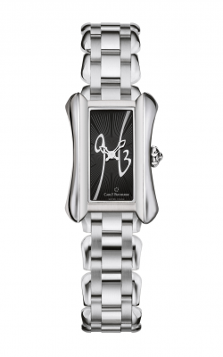 Carl F Bucherer Mini Watch 00-10703-08-32-21 product image