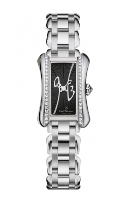 Carl F Bucherer Mini Watch 00-10703-08-32-31 product image