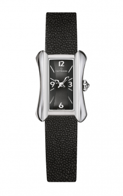 Carl F Bucherer Mini Watch 00-10703-08-36-01 product image