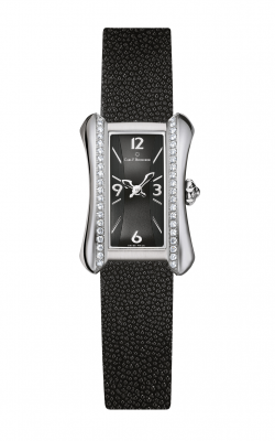 Carl F Bucherer Mini Watch 00-10703-08-36-11 product image