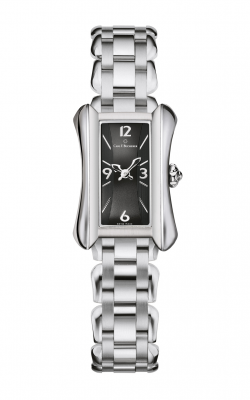 Carl F Bucherer Mini Watch 00-10703-08-36-21 product image