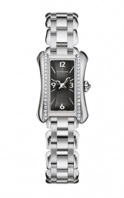 Carl F Bucherer Mini Watch 00-10703-08-36-31 product image