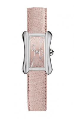 Carl F Bucherer Mini Watch 00-10703-08-92-01 product image