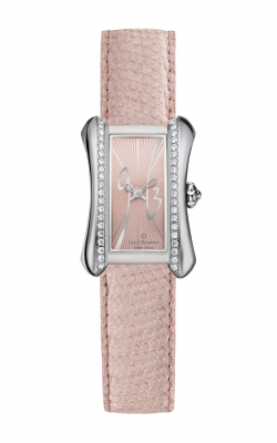 Carl F Bucherer Mini Watch 00-10703-08-92-11 product image