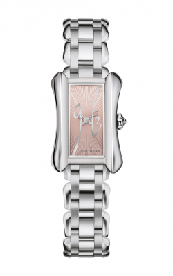 Carl F Bucherer Mini Watch 00-10703-08-92-21 product image
