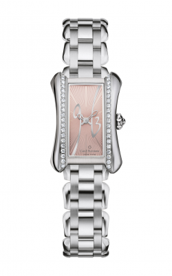 Carl F Bucherer Mini Watch 00-10703-08-92-31 product image