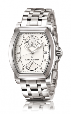 Carl F Bucherer T-24 Watch 00-10612-08-23-21 product image