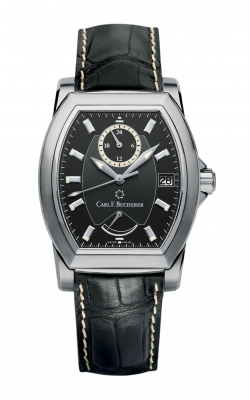 Carl F Bucherer T-24 Watch 00-10612-08-33-01 product image
