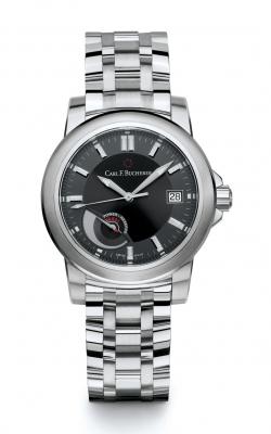 Carl F Bucherer AutoDate Watch 00-10616-08-33-21 product image
