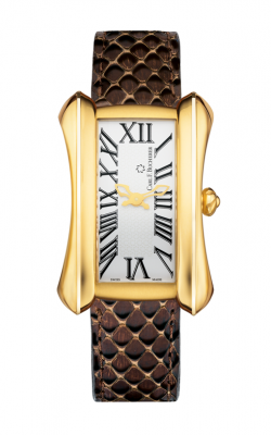 Carl F Bucherer Diva Watch 00-10705-01-21-01 product image