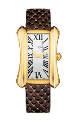 Carl F Bucherer Diva Watch 00-10705-01-21-01 product image