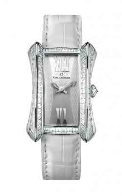Carl F Bucherer Diva Watch 00-10705-02-11-13 product image
