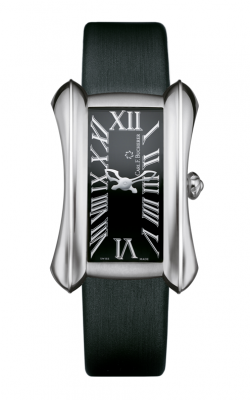 Carl F Bucherer Diva Watch 00-10705-02-31-01 product image