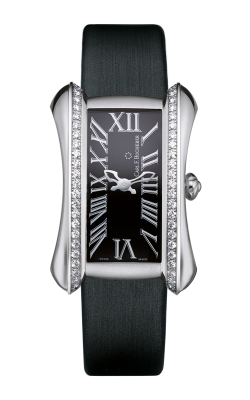Carl F Bucherer Diva Watch 00-10705-02-31-11 product image
