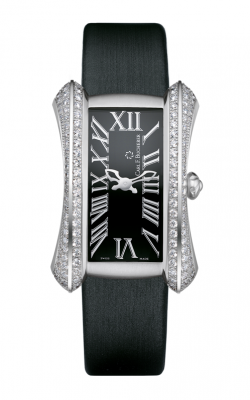 Carl F Bucherer Diva Watch 00-10705-02-31-12 product image