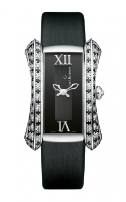 Carl F Bucherer Diva Watch 00-10705-02-31-13 product image