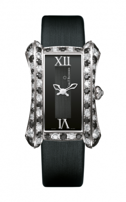 Carl F Bucherer Diva Watch 00-10705-02-31-14 product image