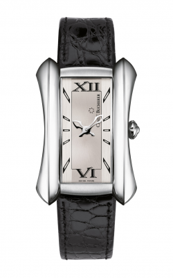Carl F Bucherer Diva Watch 00-10705-08-15-01 product image
