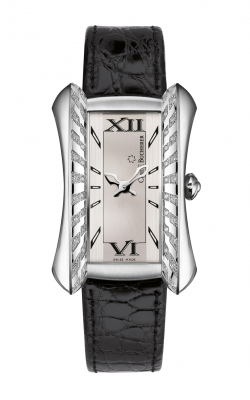 Carl F Bucherer Diva Watch 00-10705-08-15-11 product image