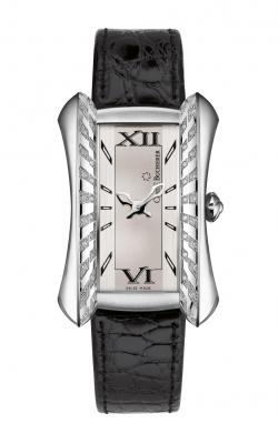 Carl F Bucherer Diva Watch 00-10705-08-15-11 product image