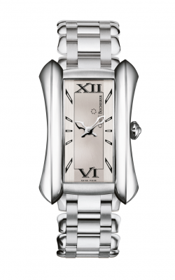 Carl F Bucherer Diva Watch 00-10705-08-15-21 product image