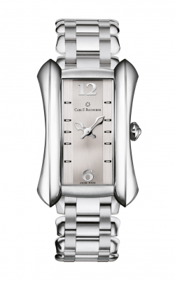 Carl F Bucherer Diva Watch 00-10705-08-16-21 product image