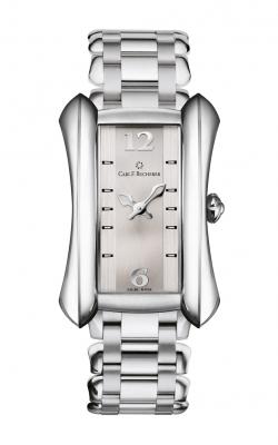 Carl F Bucherer Diva Watch 00-10705-08-16-21 product image