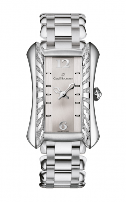 Carl F Bucherer Diva Watch 00-10705-08-16-31 product image