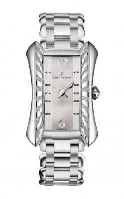 Carl F Bucherer Diva Watch 00-10705-08-16-31 product image