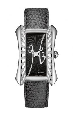 Carl F Bucherer Diva Watch 00-10705-08-32-11 product image